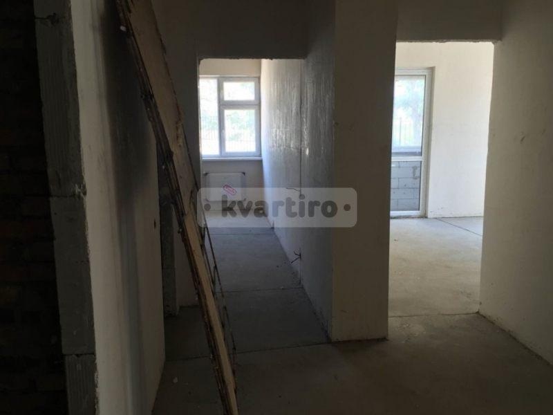 Купить квартиру в новостройке СанктПетербурга от