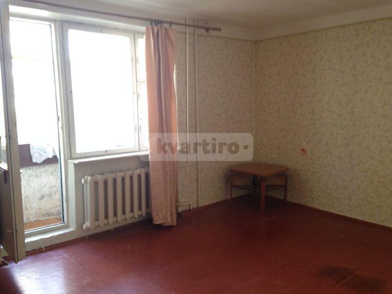 Аликанте купить квартиру на вторичном рынке юнона